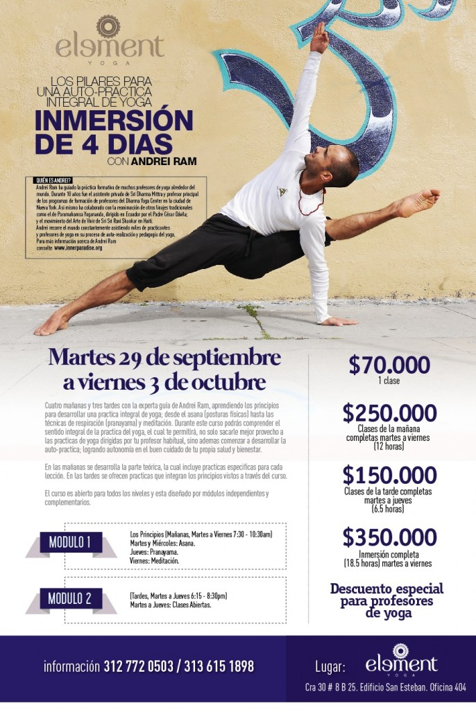 Medellin2014jpg